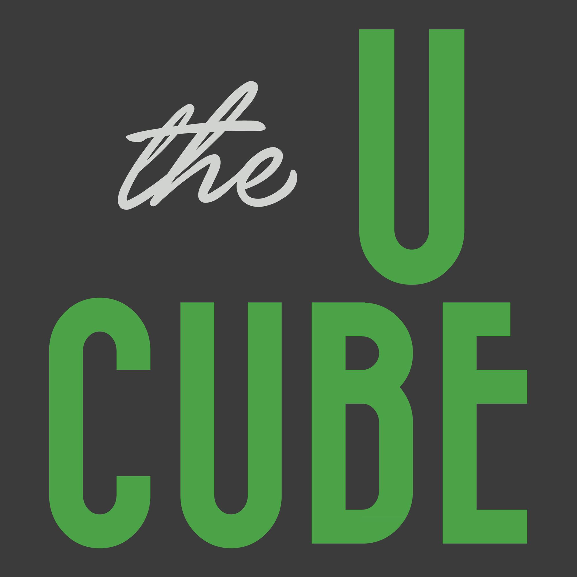 The U Cube